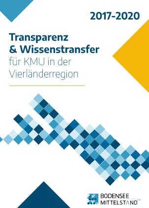 2020_12_14 E-Book Bodenseemittelstand 4.0.PNG
