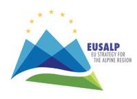 eusalp_logo1.jpg