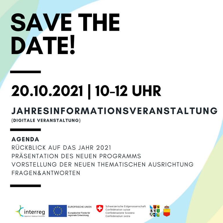 Save the Date Einladung.png